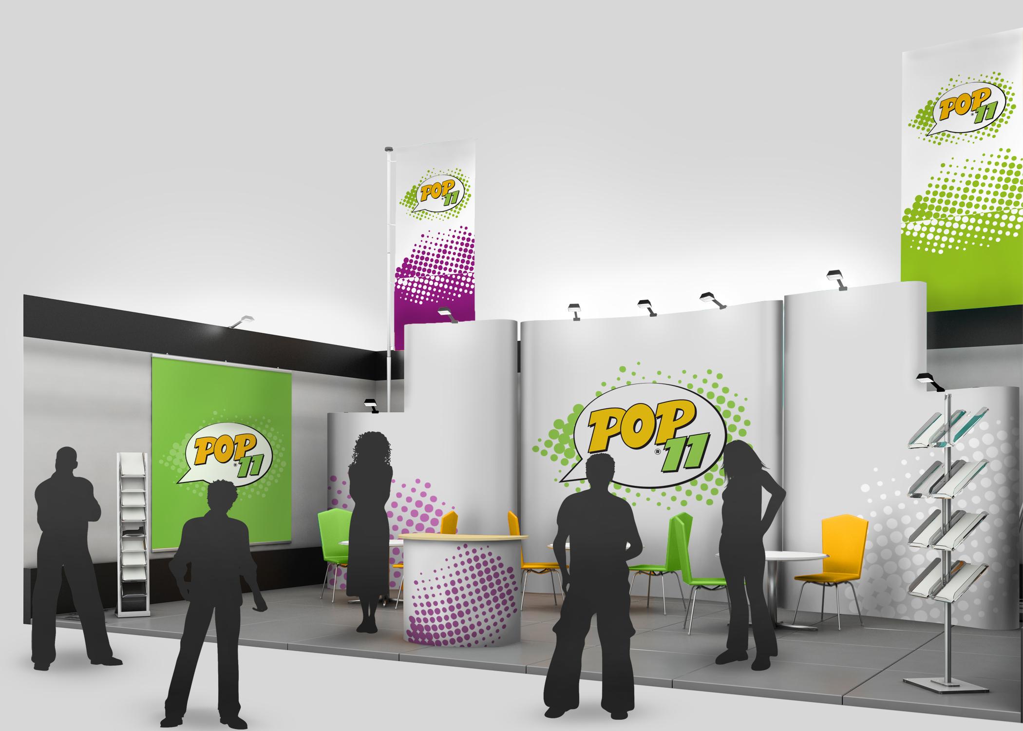01 Event Pop11 Digital Prints