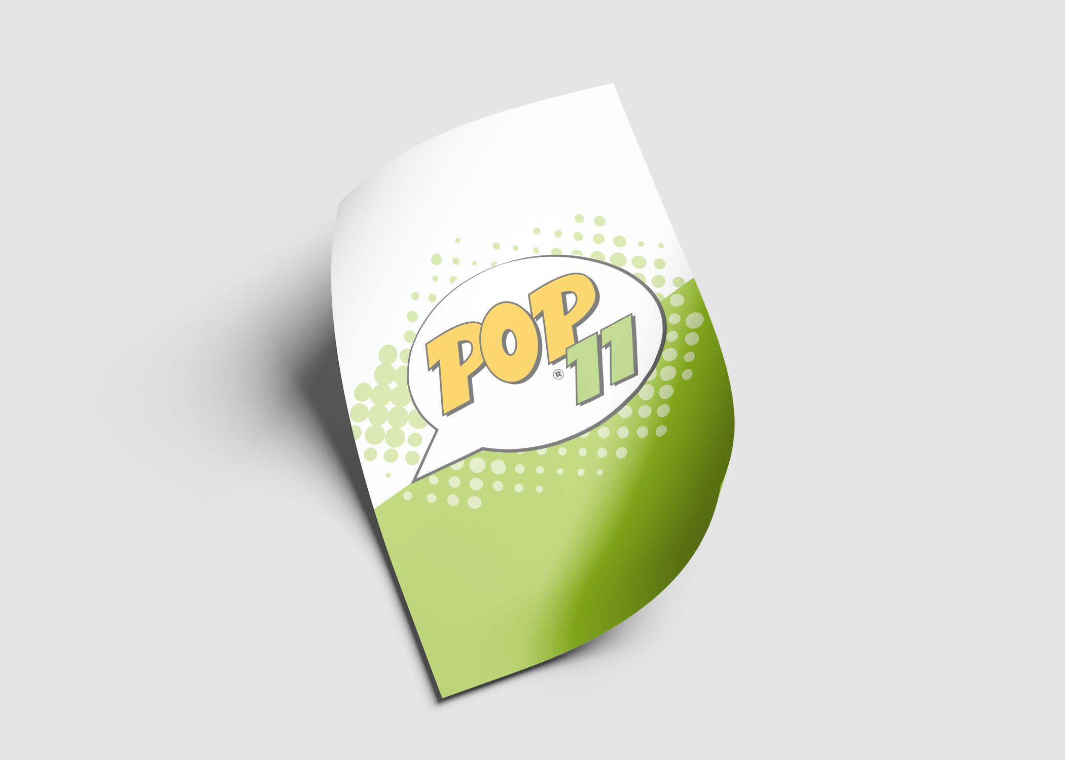 01 Flyer Pop11 Digital Prints