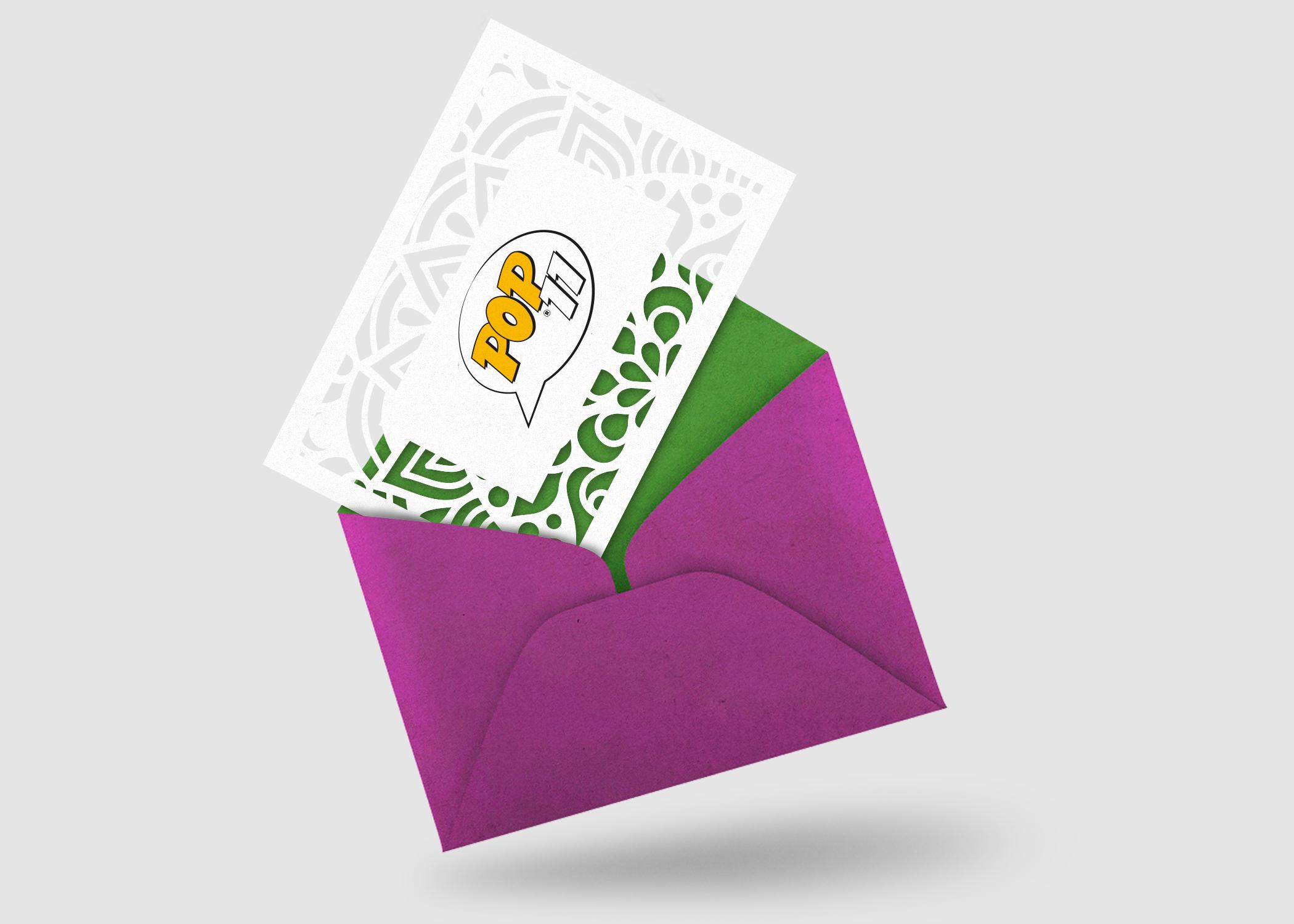 01 Wedding Invitation Pop11 Digital Prints 5