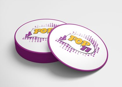 03-round_souver_pop11_digital_prints
