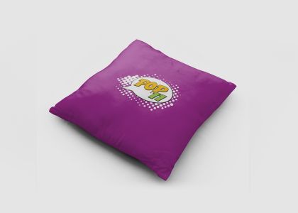 03 Pillow Pop11 Digital Prints