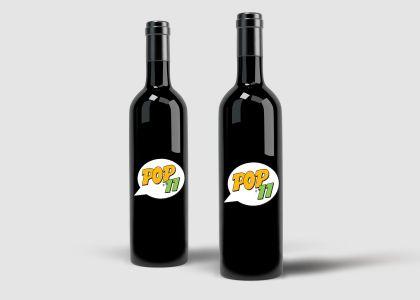 03 Pop11 Digital Prints Stickers Bottle.jpg