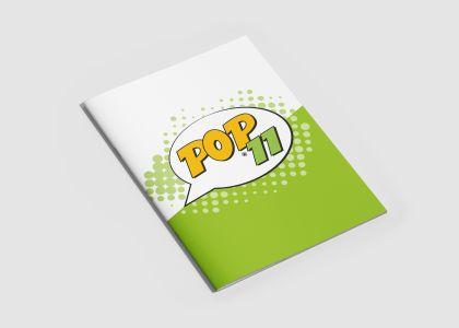 04 Book Pop11 Digital Prints