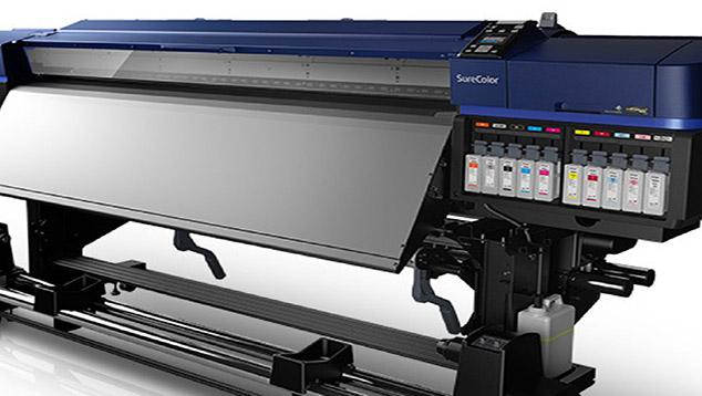 Large Format-Printing