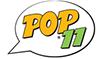POP 11