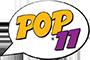 POP11 ΑΕ Ψηφιακές εκτυπώσεις έντυπα μακέτες Αθήνα - Άλιμο
