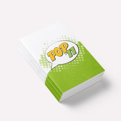 Ψηφιακές εκτυπώσεις Βιβλίων μικρού τιράζ
